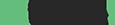 Kinetic Insight Logo
